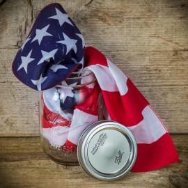 Mason Bandana USA made in USA