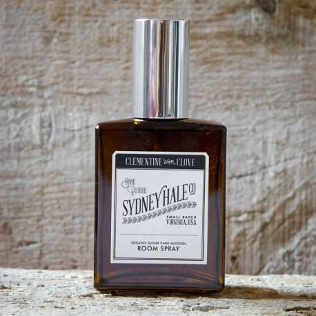 Parfum d'intérieur - made in USA