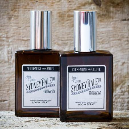 Parfum d'intérieur SIDNEY HALE  made in USA