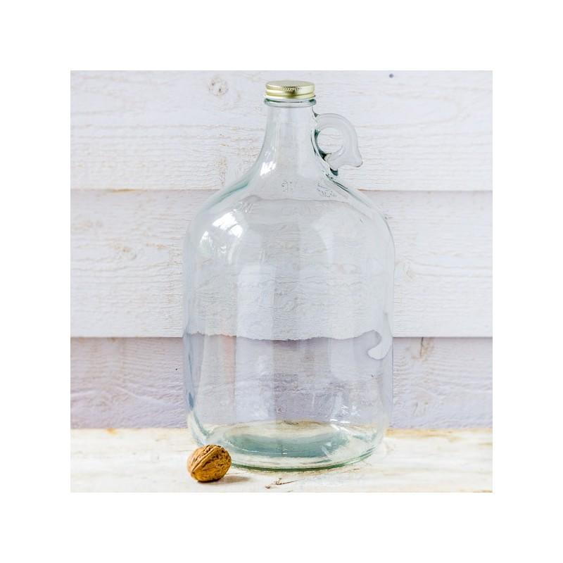 Sunmuch Lani/ère de bouteille de boisson r/églable Sangles de boisson Sangle de bouteille deau cordon compact porte-bouteille
