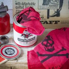 Chiffons mécanicien Shop Rags made in USA