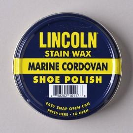 CIRAGE LINCOLN - made in USA
