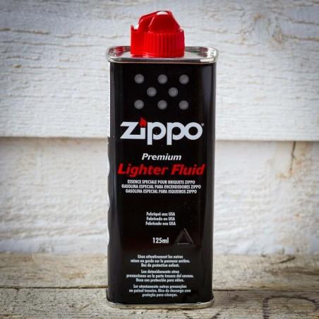 Essence spéciale briquets ZIPPO®