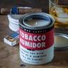 "LA BOUGIE ''TOBACCO HUMIDOR"" - Made in USA"