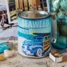 Bougie parfumée Surf Up SEAWEED - made in USA