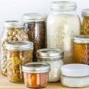 Bocaux Mason-Jar