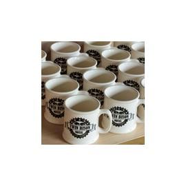 Verres, Mugs & Timbales