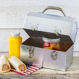 Lunch box de Mineur
