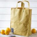 Tote bag by PEG & AWL