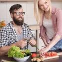 Cuisinière & Cuisinier