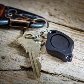 Porte clés Micro lampe