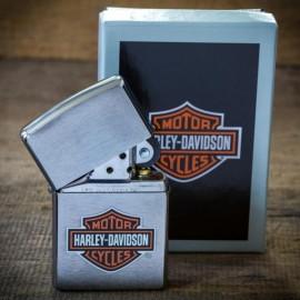 ZIPPO® Harley Davidson