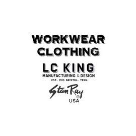 Vêtements Workwear