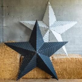 Etoile Amish XL 120 cm