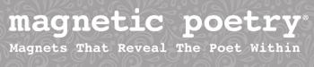 magnetic-poetry-logo.jpg